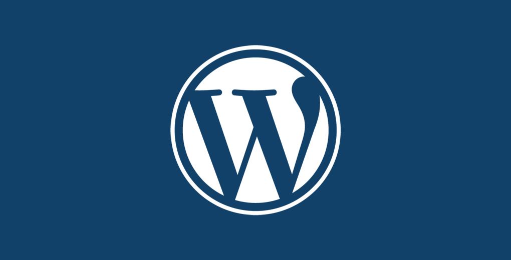 wordpress-blog-image
