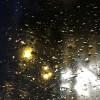 January Photo Challenge #2 - Rain